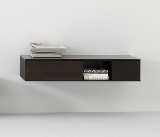 Landscape* by Pastoe | Sideboards