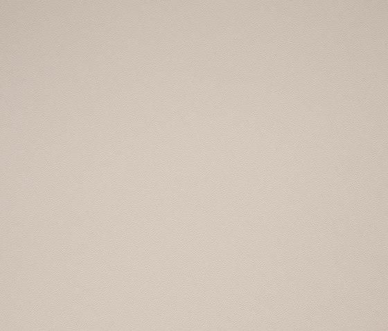 3M™ DI-NOC™ Architectural Finish PS-090 Single Color by 3M | Decorative films