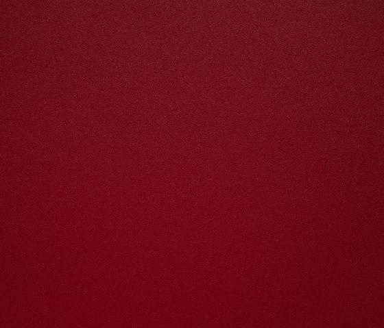3M™ DI-NOC™ Architectural Finish PS-1009 Single Color by 3M | Films