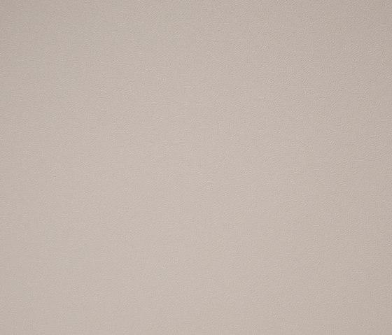 3M™ DI-NOC™ Architectural Finish PS-1185 Single Color by 3M | Decorative films