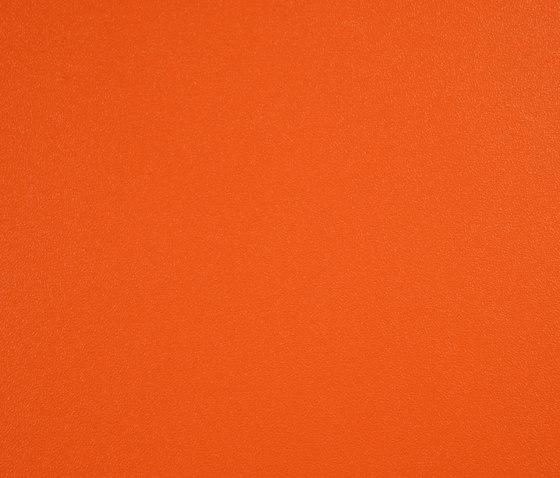 3M™ DI-NOC™ Architectural Finish PS-141 Single Color by 3M | Decorative films