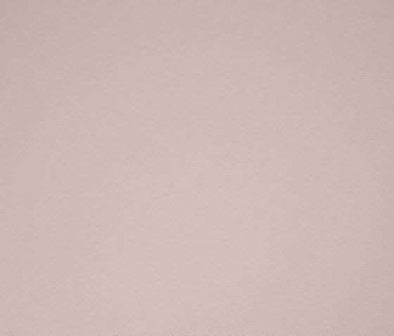 3M™ DI-NOC™ Architectural Finish PS-280 Single Color by 3M | Decorative films