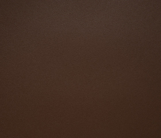 3M™ DI-NOC™ Architectural Finish PS-292 Single Color by 3M | Decorative films