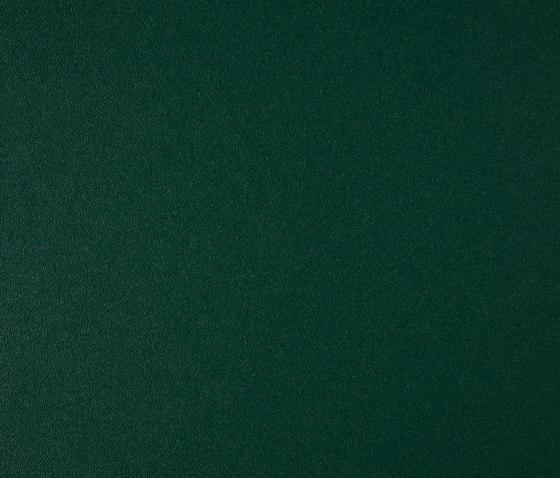 3M™ DI-NOC™ Architectural Finish PS-665 Single Color de 3M   Láminas de plástico