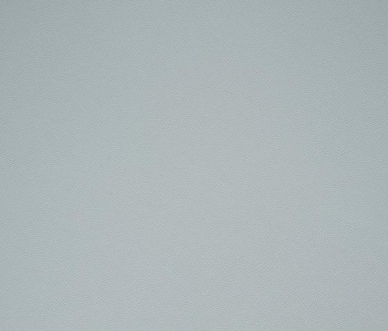 3M™ DI-NOC™ Architectural Finish PS-713 Single Color by 3M | Decorative films