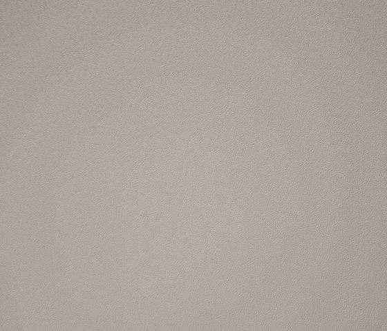 3M™ DI-NOC™ Architectural Finish PS-954 Single Color by 3M | Decorative films
