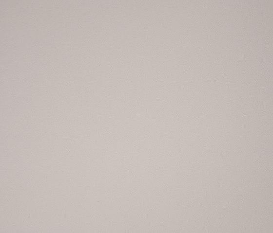 3M™ DI-NOC™ Architectural Finish PS-957 Single Color by 3M | Decorative films