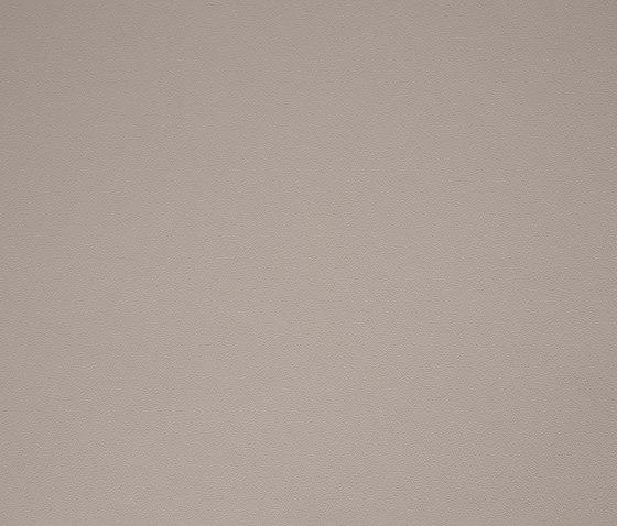3M™ DI-NOC™ Architectural Finish PS-971 Single Color by 3M | Decorative films