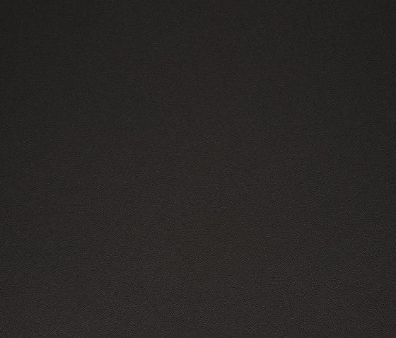 3M™ DI-NOC™ Architectural Finish PS-992 Single Color by 3M | Decorative films