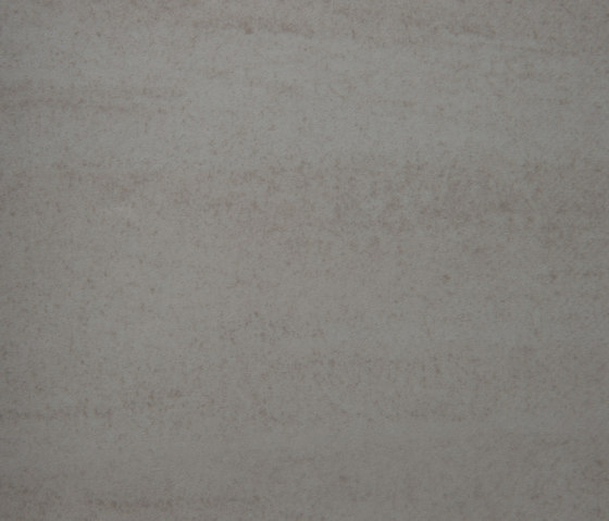3M™ DI-NOC™ Architectural Finish ST-1195 Stone by 3M | Decorative films