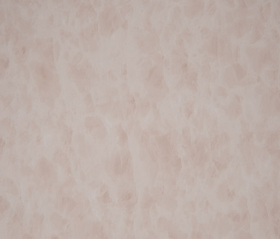 3M™ DI-NOC™ Architectural Finish ST-555 Stone by 3M | Decorative films