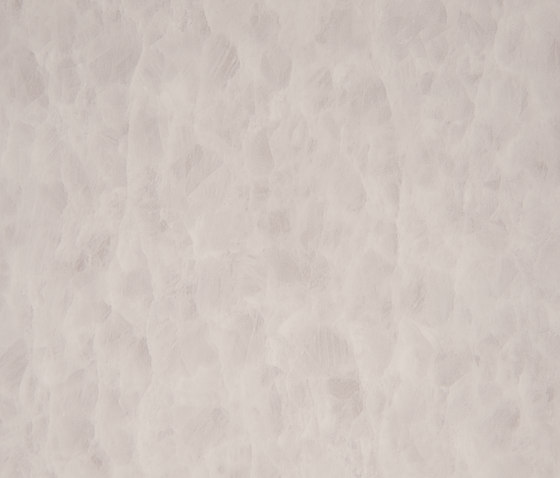 3M™ DI-NOC™ Architectural Finish ST-556 Stone by 3M | Decorative films