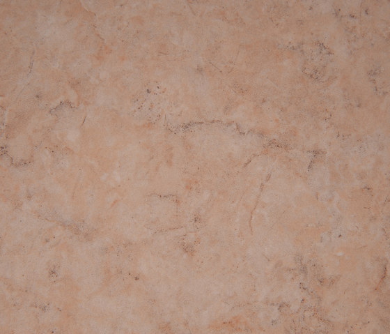 3M™ DI-NOC™ Architectural Finish ST-557 Stone by 3M | Decorative films
