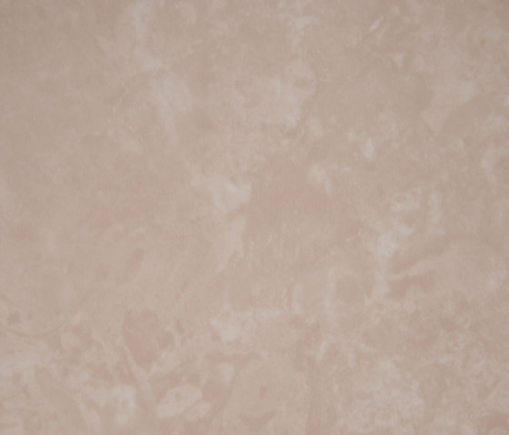 3M™ DI-NOC™ Architectural Finish ST-737 Stone by 3M | Decorative films