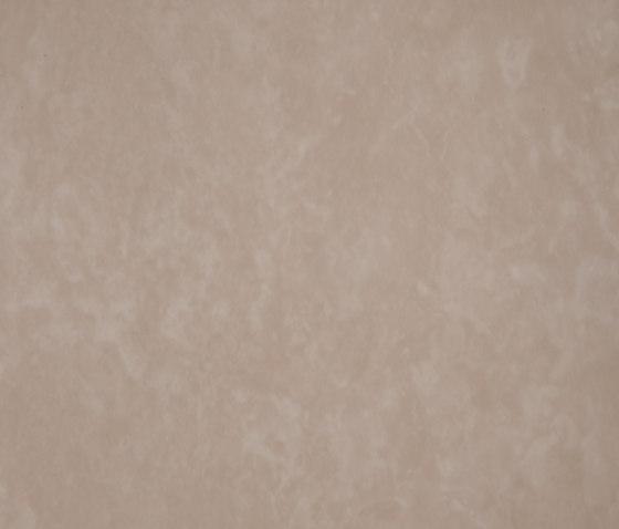 3M™ DI-NOC™ Architectural Finish ST-736 Stone by 3M | Decorative films
