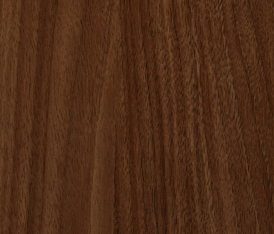 3M™ DI-NOC™ Architectural Finish WG-1042 Wood Grain by 3M | Films
