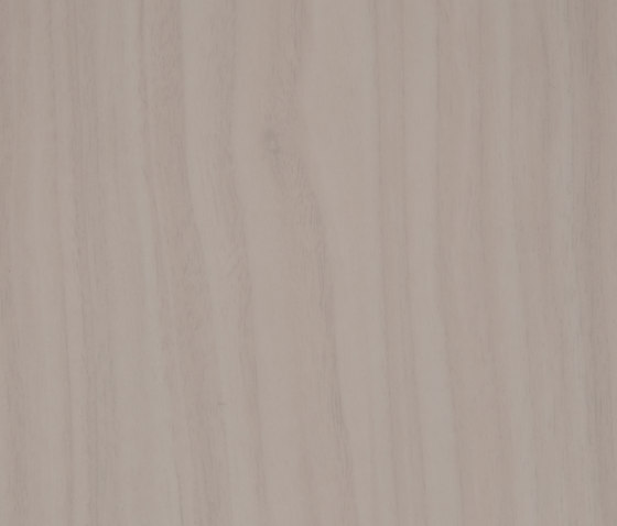 3M™ DI-NOC™ Architectural Finish WG-1043 Wood Grain by 3M | Plastic films