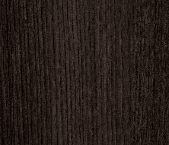 3M™ DI-NOC™ Architectural Finish WG-1044 Wood Grain by 3M | Films