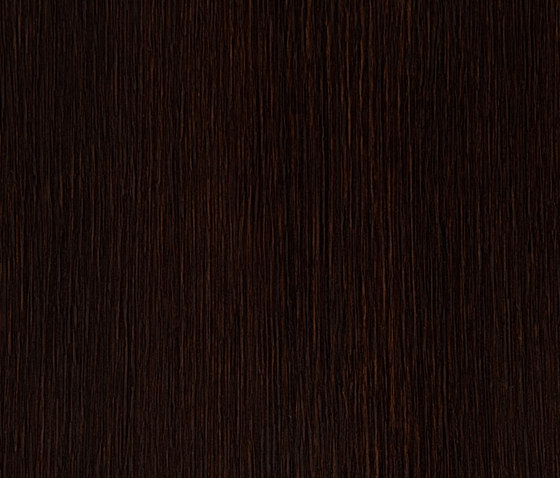 3M™ DI-NOC™ Architectural Finish WG-1047 Wood Grain by 3M | Films