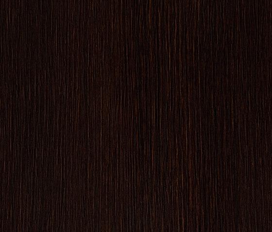3M™ DI-NOC™ Architectural Finish WG-1047 Wood Grain de 3M | Láminas de plástico