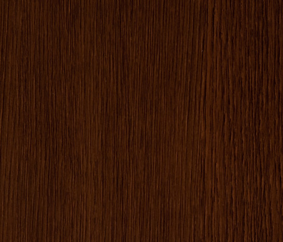3M™ DI-NOC™ Architectural Finish WG-1048 Wood Grain by 3M | Films