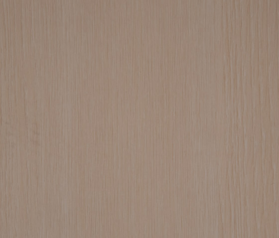 3M™ DI-NOC™ Architectural Finish WG-1049 Wood Grain by 3M | Films