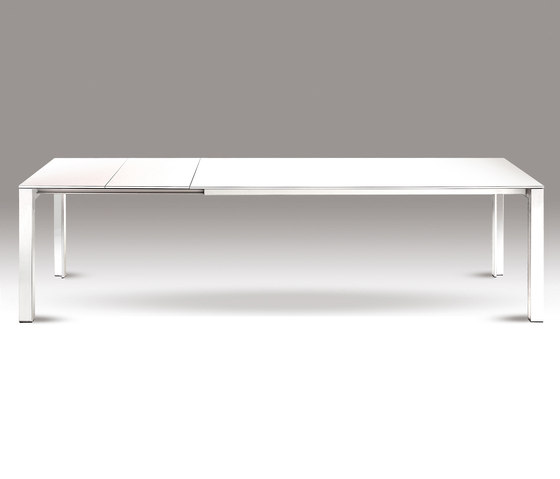 Apta Table by lapalma | Multipurpose tables