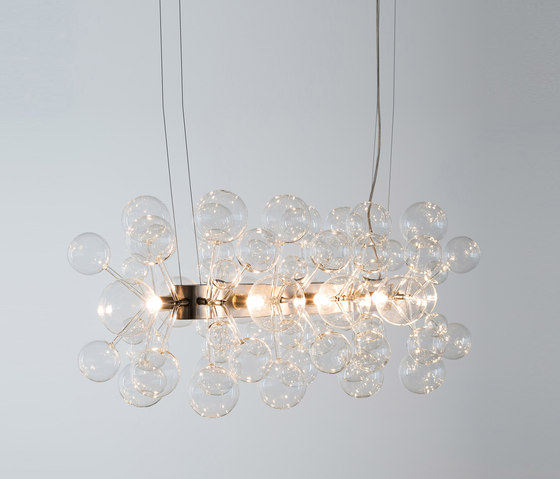 Cloud by Isabel Hamm | General lighting