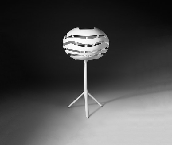 Tree Series T by B.LUX | General lighting
