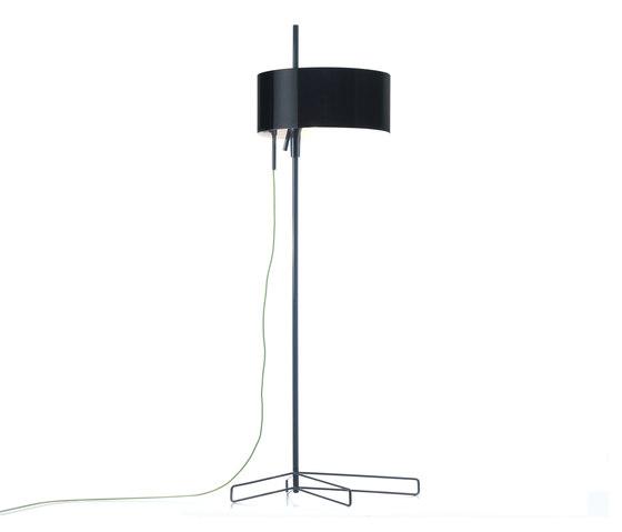 3G de B.LUX | Éclairage général