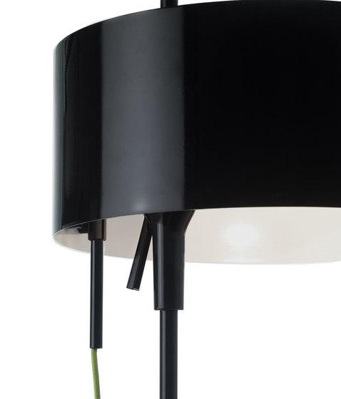 3G de B.LUX | Iluminación general
