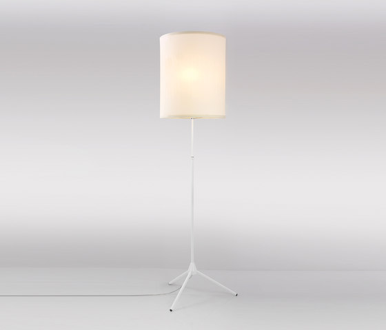 Adolight* by B.LUX | General lighting