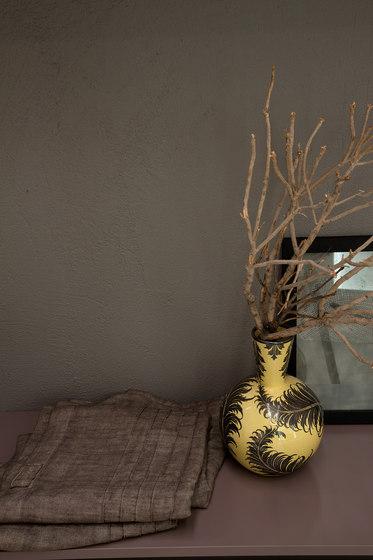 Tender 08 de Mastella Design | Armarios de baño