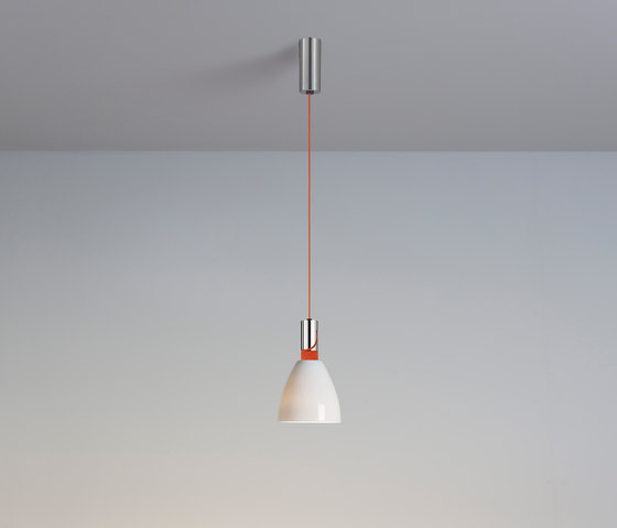 SPIN Solo S11 P01 by KOMOT | Suspended lights