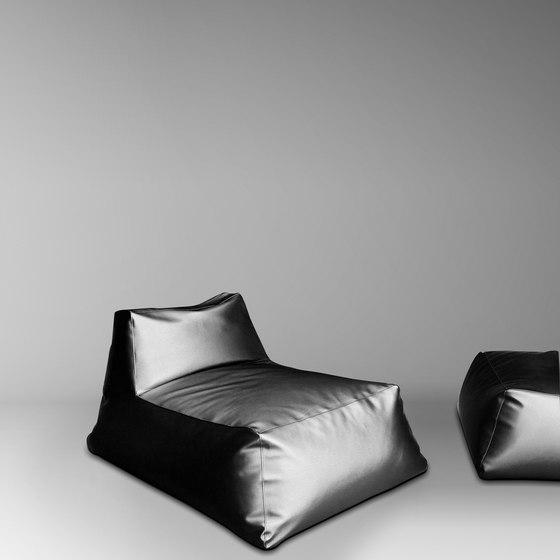 FD201 by HENRYTIMI | Garden armchairs