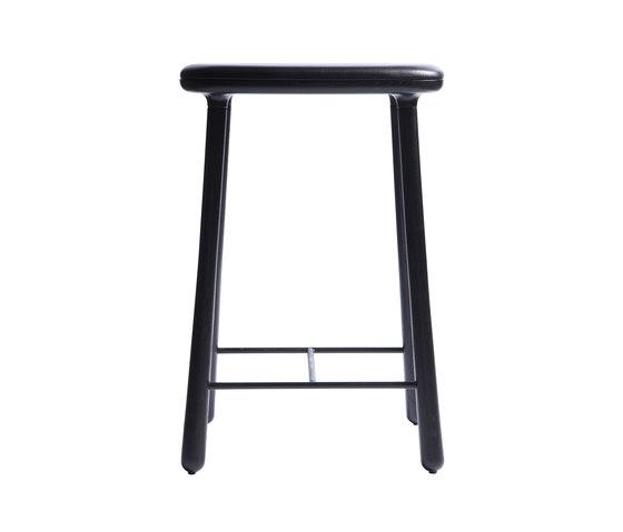 CUBA 66 by møbel copenhagen | Bar stools