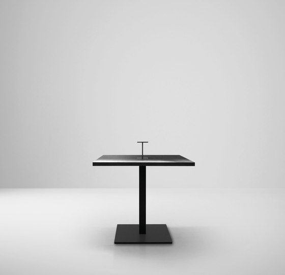 HTMN302 spingiqua by HENRYTIMI | Meeting room tables