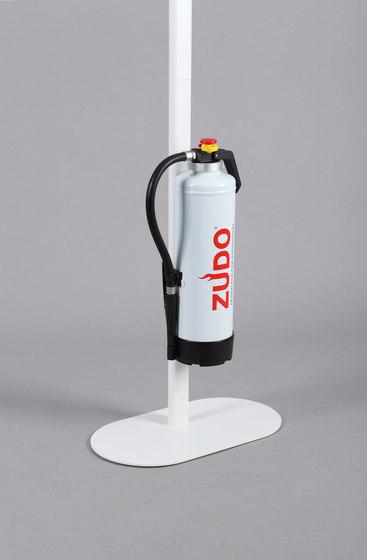 Zudo 3 by STILTREU