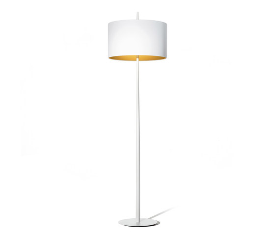 Lola F by B.LUX | General lighting