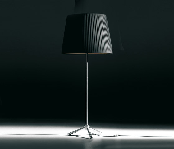 Royal F oversize by B.LUX | General lighting