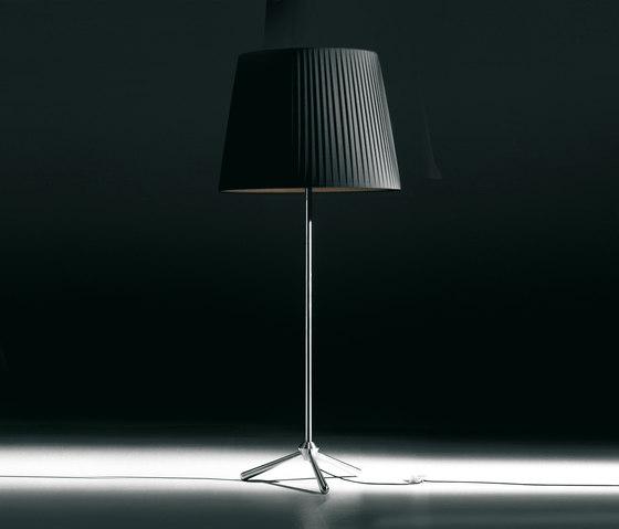 Royal F oversize de B.LUX | Iluminación general
