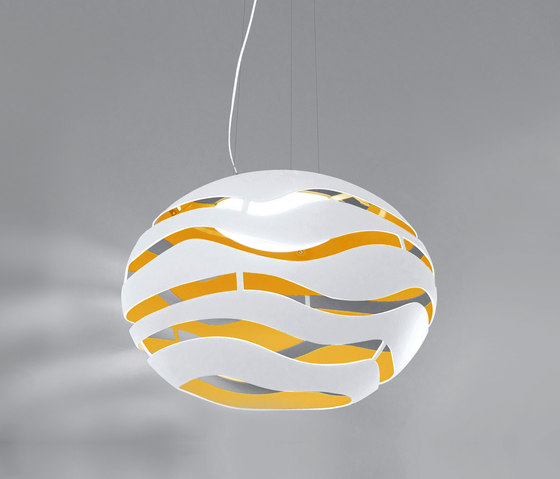 Tree Series S by B.LUX | General lighting