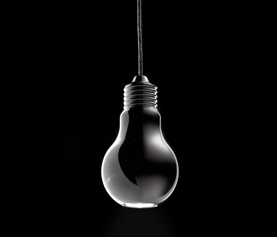 Dear Edi S de B.LUX | Iluminación general