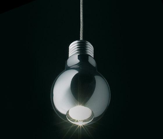 Dear Edi S di B.LUX | Illuminazione generale