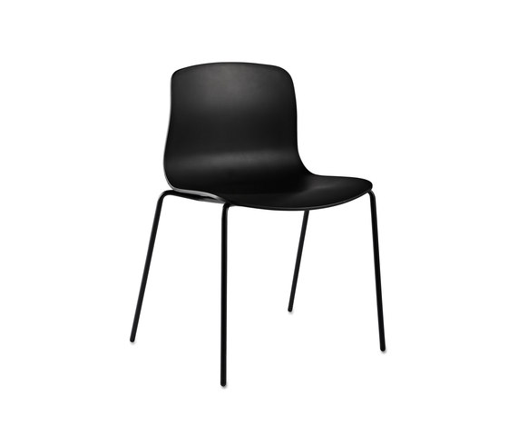 About A Chair AAC16 by Hay | Canteen chairs