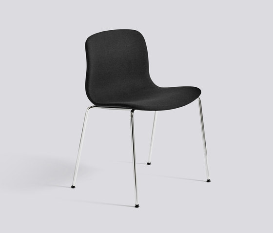 About A Chair AAC17 by Hay | Chairs