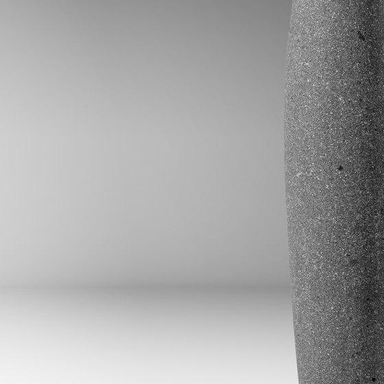 CSGS901 ilsilenziodellapietra by HENRYTIMI | Vases