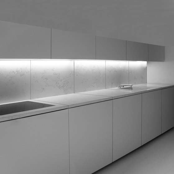 HT602 by HENRYTIMI | Fitted kitchens