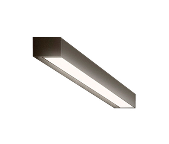Memphis - Swivel and Tilt Wall Luminaire by Hera | Wall lights in stainless steel