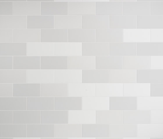 Blend by Mosa | Ceramic tiles